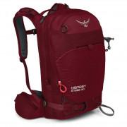 Hátizsák Osprey Kresta 20L piros