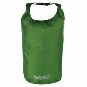 Matrózzsák Regatta 5L Dry Bag