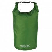 Zsák Regatta 5L Dry Bag