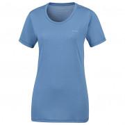 Női póló Columbia Lava Lake SS Tee kék