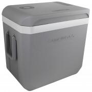 Campingaz Powerbox Plus 36L hűtőláda