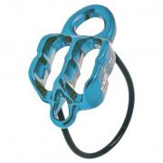 Biztosító eszköz Rock Empire Guard II kék azurová