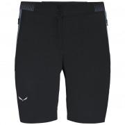 Dámské kraťasy Salewa Pedroc Cargo 3 Dst W Shorts fekete