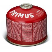 Gázpalack Primus Power Gas 230g L1