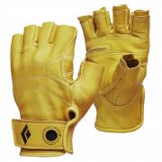 Ferráta kesztyű Black Diamond Stone Gloves