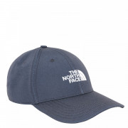 Baseball sapka The North Face Recycled 66 Classic Hat
