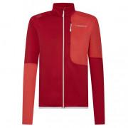 Női kabát La Sportiva Vibe Jkt W