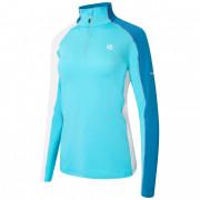 Női pulóver Dare 2b Default II CoreSt kék