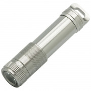 Lámpa True Utility Micro AAA