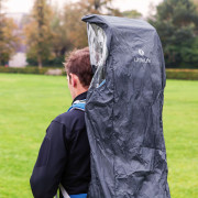 Esőhuzat LittleLife Carrier Rain Cover