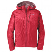 Férfi kabát Outdoor Research Men's Helium II Jacket