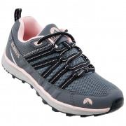 Női cipő Elbrus Miher WO'S szürke