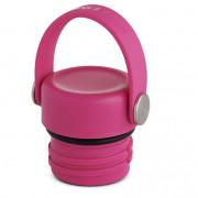 Pót kupak Hydro Flask Standard Flex Cap