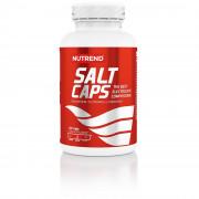 Táplálékkiegészítő Nutrend Salt Caps