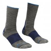 Zokni Ortovox Alpinist Mid Socks