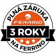 Poncsó Ferrino Poncho