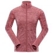 Női pulóver Alpine Pro Carga 3