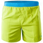 Férfi rövidnadrág Aquawave Kaden zöld