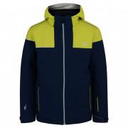 Gyerek kabát Dare 2b Entail Jacket kék