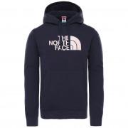 Férfi pulóver The North Face Drew Peak Pullover Hoodie M