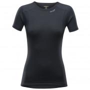 Női póló Devold Hiking T-shirt