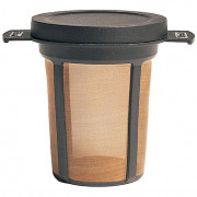 Kávé tea filter MSR Mugmate Coffee/Tea Filter