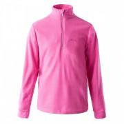 Gyerek pulóver Brugi 1AG5 rózsaszín