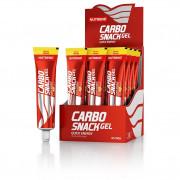 Energia-gél Nutrend Carbosnack - tubus