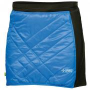 Szoknya Direct Alpine Tofana 2.0 kék/fekete Blue/black