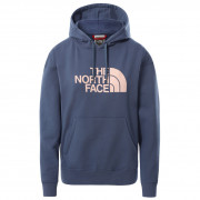 Női pulóver The North Face Light Drew Peak Hoodie