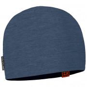 Sapka Ortovox 120 Tec Beanie kék