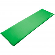 Samonafukovací karimatka Regatta Napa 5 Mat zöld