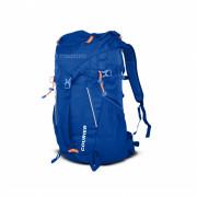 Hátizsák Trimm Courier 35l kék/narancs blue/orange