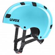 Gyerek biciklis bukósisak Uvex Kid 3