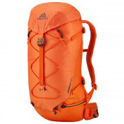 Univerzální batoh Gregory Alpinisto 28 LT narancs
