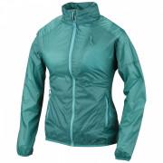 Női ultrakönnyű kabát Husky Lort L kék