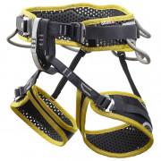 Beülő Ocún Webee Quattro fekete/sárga