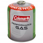 Gázpalack Coleman C500 Performance