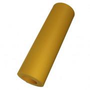 Matrac Yate egyrétegű habszivacs 8mm sárga