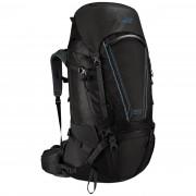 Női hátizsák Lowe Alpine Diran ND 50:60 fekete anthracite
