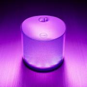 Lámpa Mpowerd Luci Color Essence