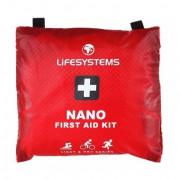 Elsősegélykészlet Lifesystems Dry Nano First Aid Kit