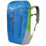 Kiállított termék - Stan Outwell Rock Lake 3ATC kék