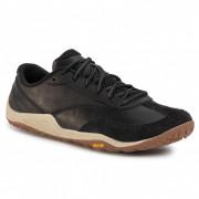 Férfi cipő Merrell Trail Glove 5 Ltr