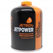 Gázpalack Jetboil JetPower Fuel 450g