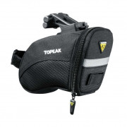 Nyeregtáska Topeak Aero Wedge Pack Large QuickClick