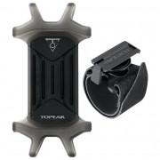 "Tartó 5 Topeak Omni Ridecase pro Smartphone 4,5"" - 5,5"""
