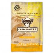 Energia ital Chimpanzee Gunpowder Lemon