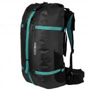 Női hátizsák Ortlieb Atrack ST 25L fekete