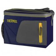 Termotáska Thermos 4 l